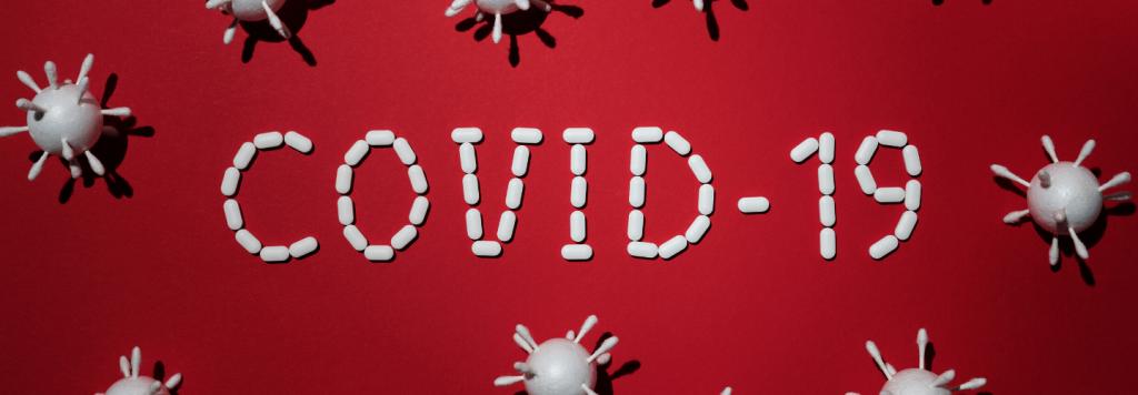 Especial coronavírus: tenho mais de 60 anos. E agora?