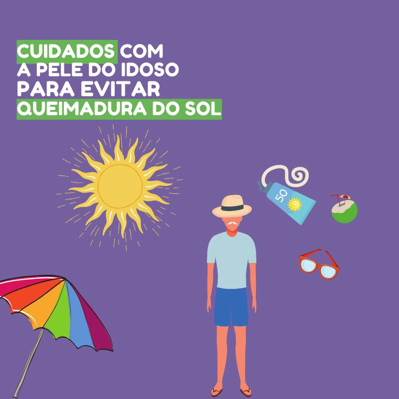 Cuidados_com_a_pele_do_idoso_para_evitar_queimadura_do_sol