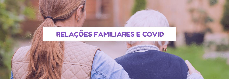 relações familiares idosos