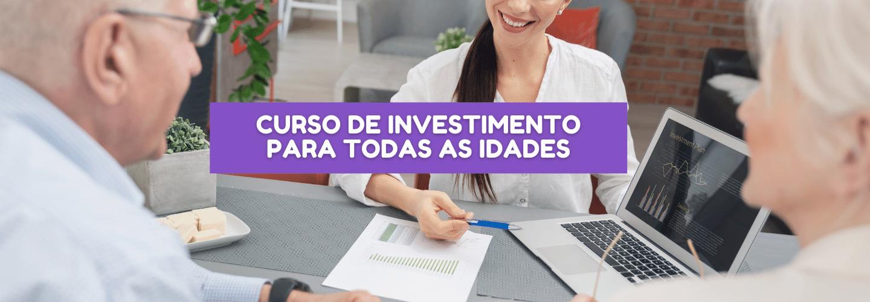 cursos de investimento
