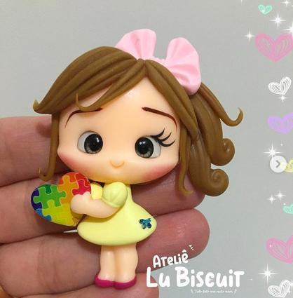 biscuit boneca atelielu.biscuit