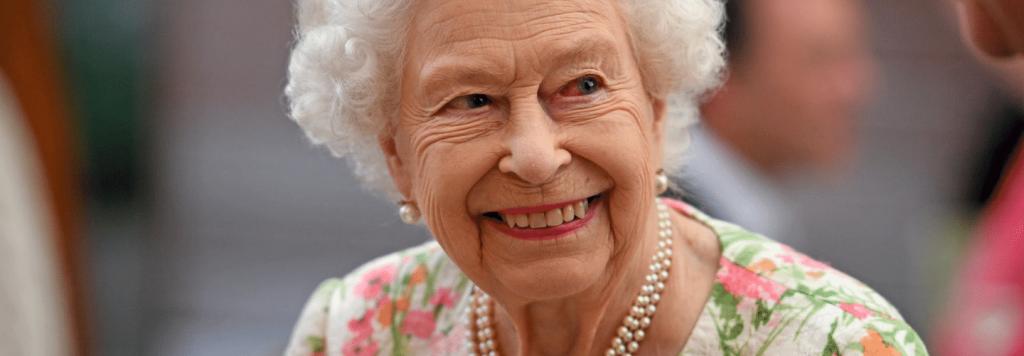 Rainha Elizabeth II: idade e 10 curiosidades sobre ela