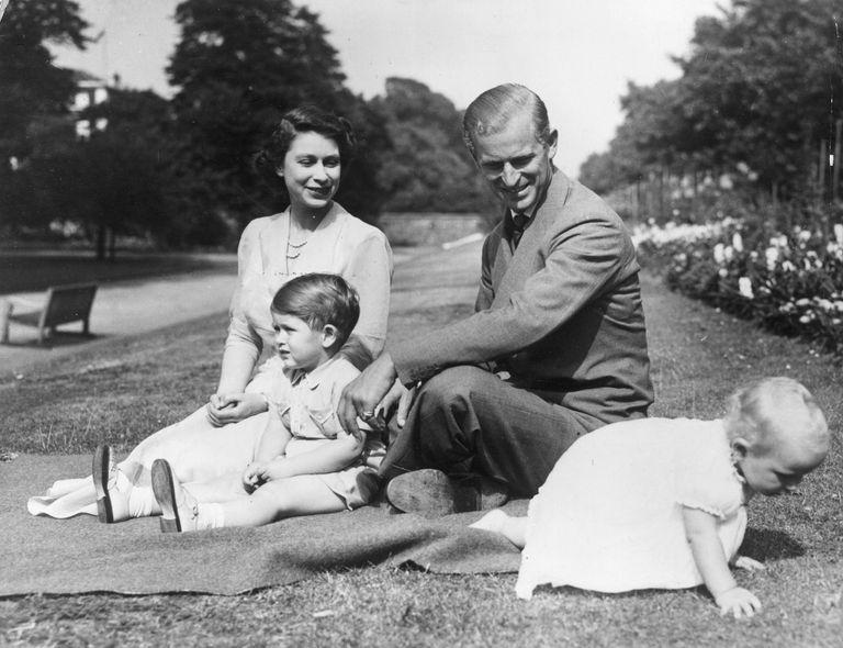rainha-elizabeth-e-seu-marido-principe-philip